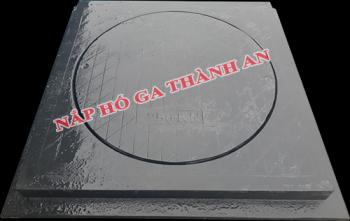 bao-gia-nap-ho-ga-composite