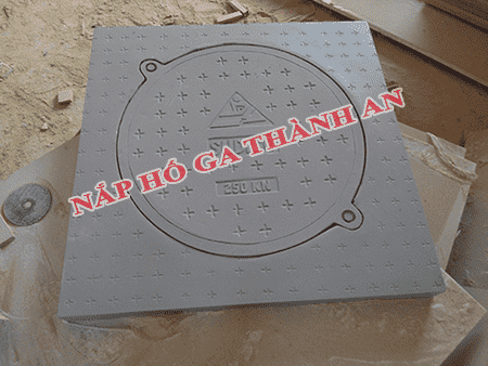 gia-nap-ho-ga-composite-thang-11-2019-cap-nhat-moi-nhat-tai-thanh-an