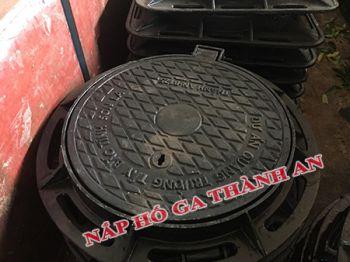 mach-ban-diem-mua-nap-ho-ga-chat-luong-o-dau-