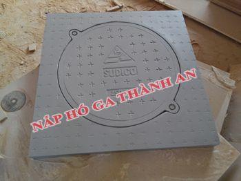 nap-day-ho-ga-bang-composite-thiet-ke-hien-dai-chong-mat-cap