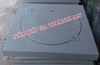 huong-dan-cach-lap-dat-nap-ho-ga-composite