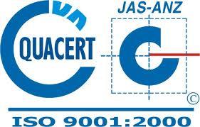 Nắp hố ga tiêu chuẩn ISO 9001:2008