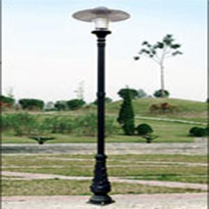 Bán Cột Trang Trí Sân Vườn Toàn Quốc giao hàng tại công trình