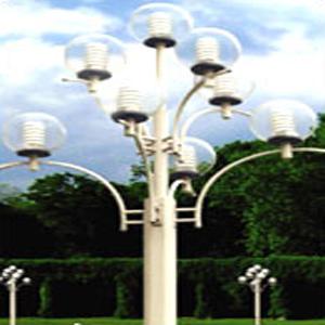 Bán Cột Trang Trí Sân Vườn chất lượng cao giá thành thấp nhất